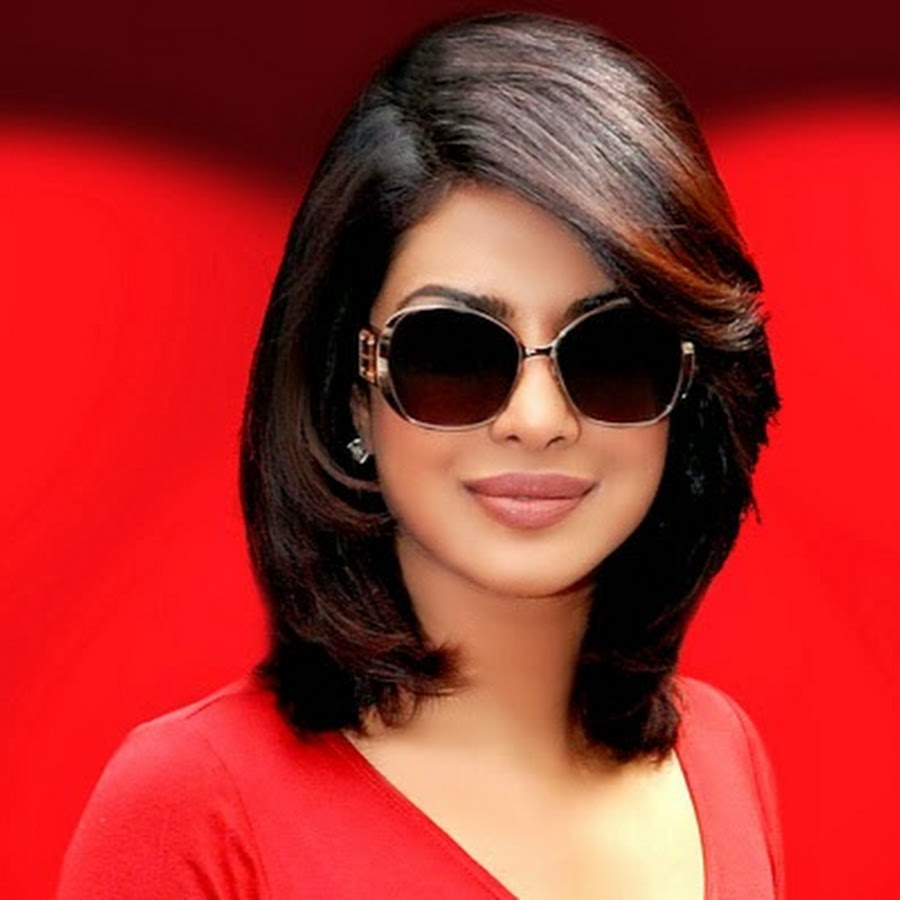 Cheapest Full Coverage Auto Insurance >> Priyanka Chopra - YouTube