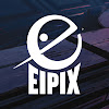 Eipix Entertainment