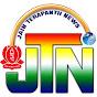 Abtyp Jain Terapanth News video