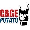 Cage Potato