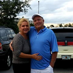 Jeff and Tammy Kotch