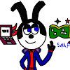 0swall 2 comic fan