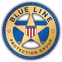 Blue Line Protection Group, Inc.