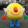 いきいき茨城ゆめ国体いきいき茨城ゆめ大会