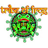 TRiBE of FRoG