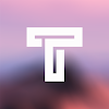 Thanator