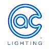 A.C.ライティング・アジア株式会社