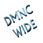 dmncwide