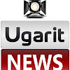 UgaritNEWSChannel