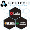 GelTechTV