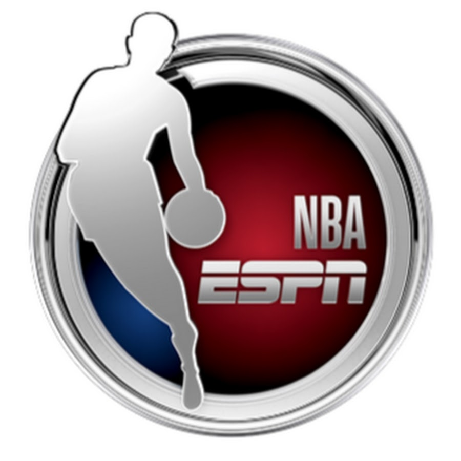 Related Keywords & Suggestions for espn nba