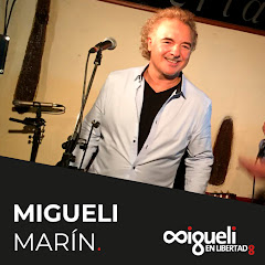 Migueli Marín