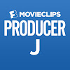 movieclipsPRODUCERJ