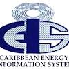 CEIS Caribbean Energy