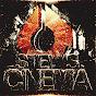 stewscinema