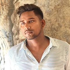 Cover Profil Inder Verma
