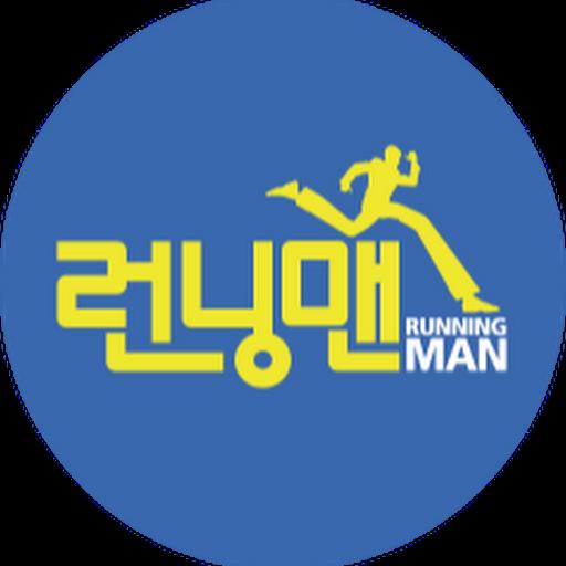 Sbs Running Man video