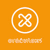 Oraculox5
