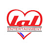 Lal ENTERTAINMENT !!!!!