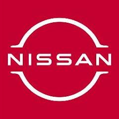 Рейтинг youtube(ютюб) канала NISSAN RUSSIA