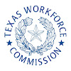 TexasWorkforceComm