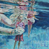 Drownthedolls