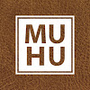 MUHU Music Hunter