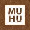 MUHU Music Hunter