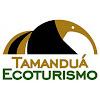 Tamanduá Ecoturismo