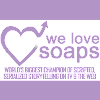 We Love Soaps TV