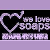 We Love Soaps TV
