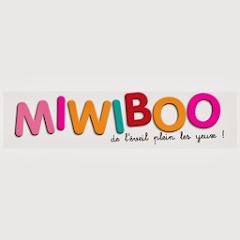 miwiboo