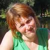 Ilona Salna