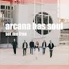 Arcana Has Soul