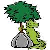 Treegator Bags