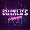 Gorners Corner