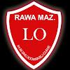 LO Rawa Mazowiecka