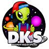DuhKiddStar