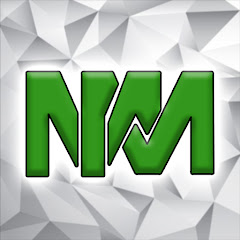 MiniMiner Gaming (miniminer-gaming)