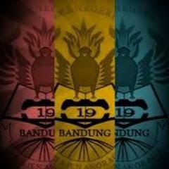 Cover Profil SMA Negeri 19 Bandung