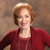 Ann Louise Gittleman, Ph.D., C.N.S.