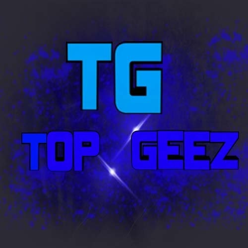 ToPxGeeZxSR2