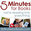 5MinutesforBooks