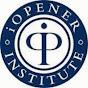 iOpener Institute