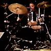 Charles David Stuart - Drummer
