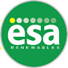 ESA Renewables