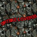 dirtbike lover20