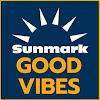 SunmarkFCU