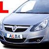 ALBA Driving School