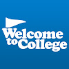 welcome2collegevideo